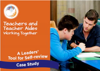 leaders-tool-self-review-case-study